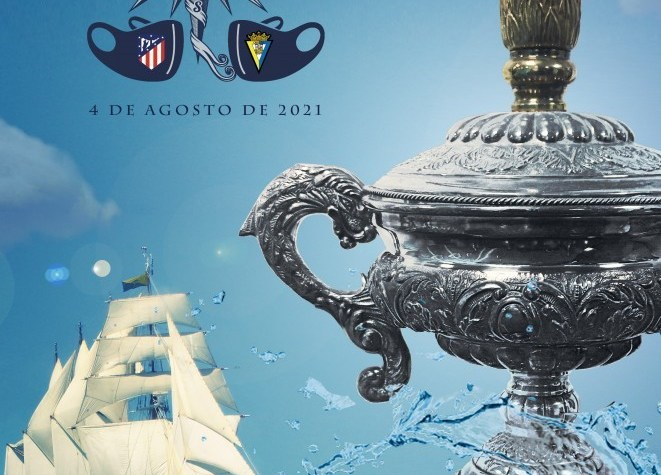 El-Trofeo-Carranza-ante-el-Atletico-el-4-de-agosto