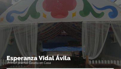 feria-manzanilla