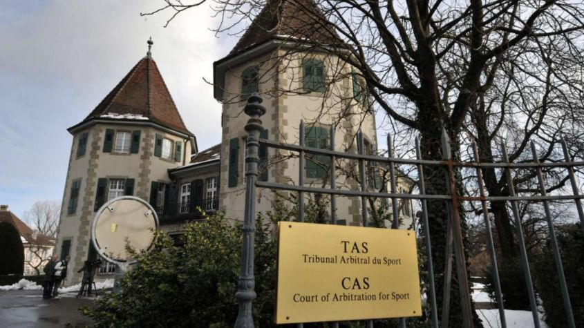 Tribunal-arbitraje-deportivo-da-razon-al-CadizCF-en-caso-momo