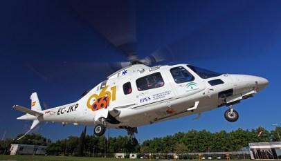 helicoptero-sanitario