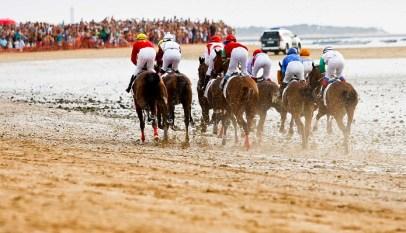carrera-caballos-san-lucar