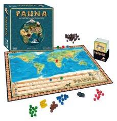 Fauna-gaceta-de-los-tableros