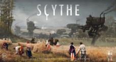 Scythe-JakubRozalski