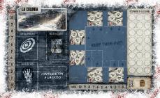 EDGXR01_Colony_Gameboard_ES