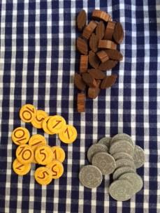 cacao-lagacetadelostableros
