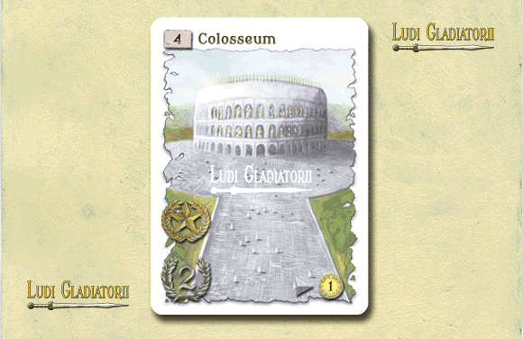 coliseo (1)