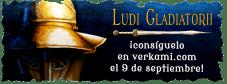 LudiGladiatorii (1)