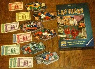 las-vegas-board-game