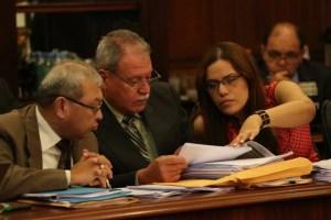 Gabinete aprueba Proyecto de Presupuesto para vigencia fiscal 2016