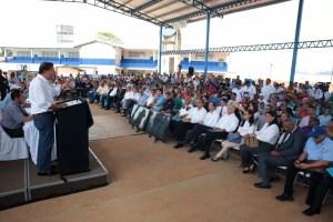 Gobierno amplía Proyecto de Saneamiento de la Ciudad y la Bahía hasta Panamá Oeste
