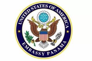 EEUU formaliza su posición sobre el principio de especialidad en caso Martinelli