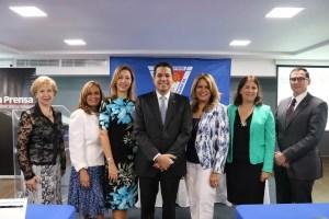CADE 2018 apuesta a la competitividad del país para enfrentar una economía globalizada