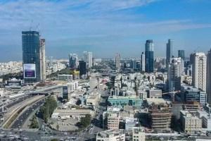 Silicon Wadi, el Silicon Valley de Israel