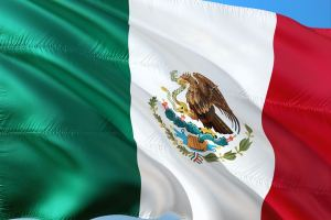 Andrés López Obrador, el nuevo presidente de México