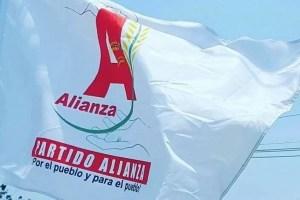 Partido Alianza postula a Ricardo Martinelli a la Alcaldía Capitalina