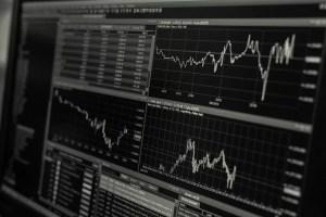 Diez años de la quiebra de Lehman Brothers: 6 dias de tsunami mundial