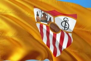 Los socios del Sevilla señalan a su presidente como responsable de su venta