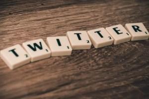 Twitter adquirió Fabula AI, una startup que ayuda a detectar noticias falsas