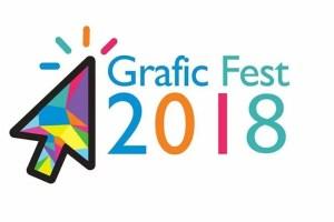 """Inició el """"Grafic Fest"""" en la Universidad de Panamá"""