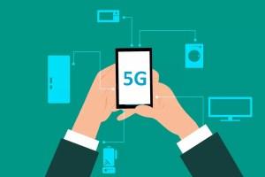 Reguladores de América Latina identifican espectro para 5G
