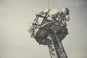 Brasil, México y Chile lideran América Latina en asignación de espectro móvil