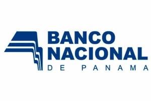 Banco Nacional de Panamá podría entrar en quiebra