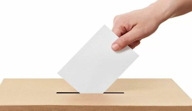 T.E. publica hojas de vida y propuestas de gobierno de los candidatos presidenciales