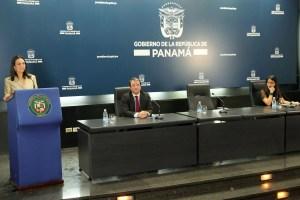 Gobierno rechaza decisión de la Unión Europa en incluir a Panamá en lista negra