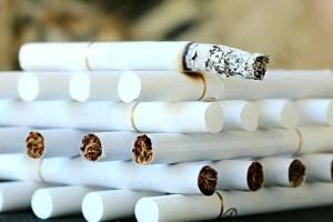 MINSA y CEP analizan el problema del contrabando de tabaco en Panamá