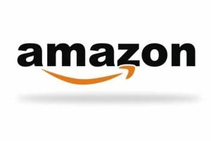 Amancio Ortega, casero de Amazon al comprar parte de su sede en Seattle