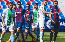 La Segunda División de Fútbol Española un torneo que traspasa fronteras