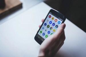Economía Circular: Vienen las SUPERAPPS, aplicaciones que integran miles de productos y servicios