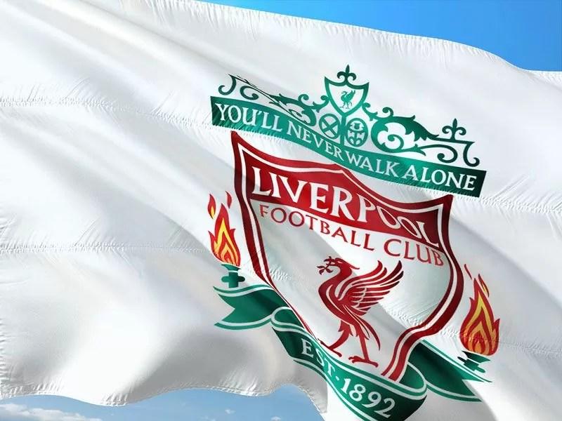 Liverpool Ganador Champions