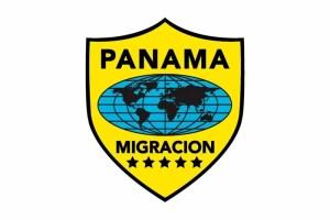 VERIFICADO. Servicio Nacional de Migración no está en reclutamiento