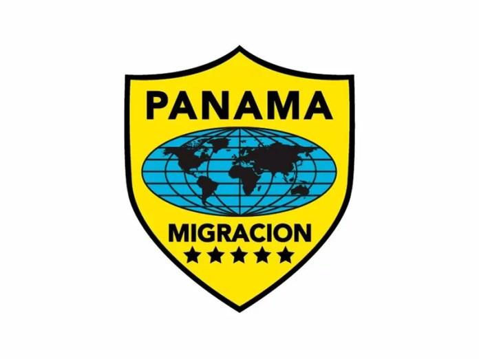 Servicio Nacional de Migración