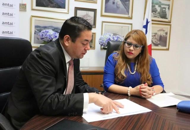 Director de CONADES denuncia posible lesión patrimonial en el programa Sanidad Básica