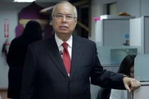 Enrique Lau Cortés es designado nuevo director de la CSS