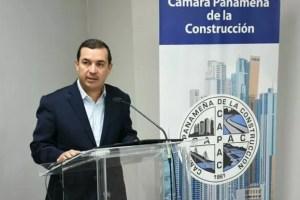 Ingeniero Héctor Ortega remplazará a Roberto Roy en el Metro de Panamá