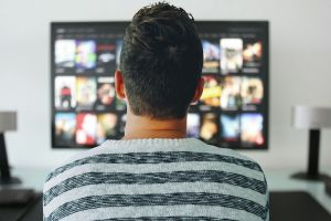 Mercado de Televisión Pagada en Panamá registró aumento de suscripciones en 2019