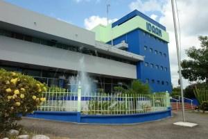 Presidente Cortizo promete no privatizar el IDAAN y la CSS