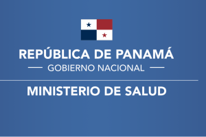 CORONAVUIRUS. MINSA ordena cierre de Minera Panamá