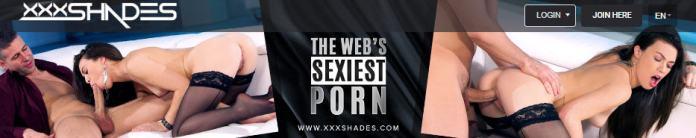 XXX Shades