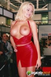 FICEB 1998 -Stacy Valentine