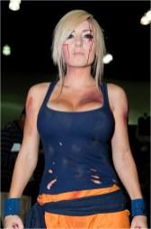 Jessica Nigri 2