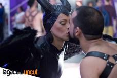 salon-erotico-barcelona-2018-53