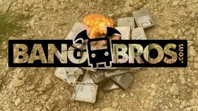 BangBros PornWikiLeaks