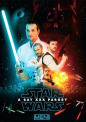 star-wars-a-gay-xxx-parody
