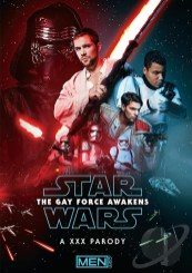 star-wars-the-gay-force-awakens-a-xxx-gay-parody