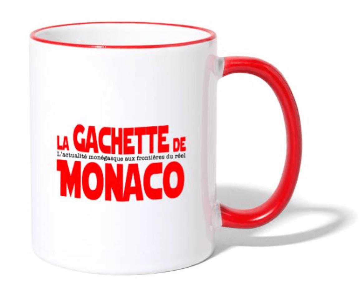 Muggachette