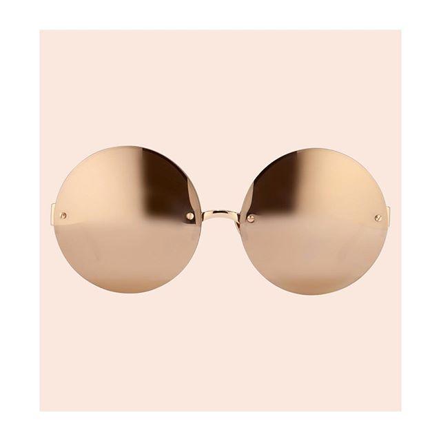 Gafas de colores metalizados - 2